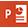 ppt_icon
